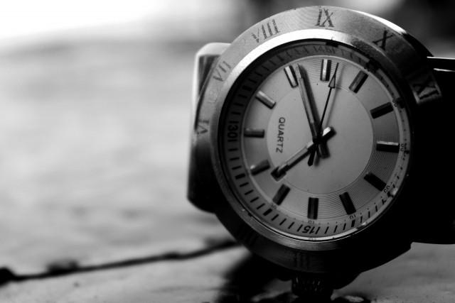 の 屋 近く さん 時計 Mr.時計屋さん更新情報
