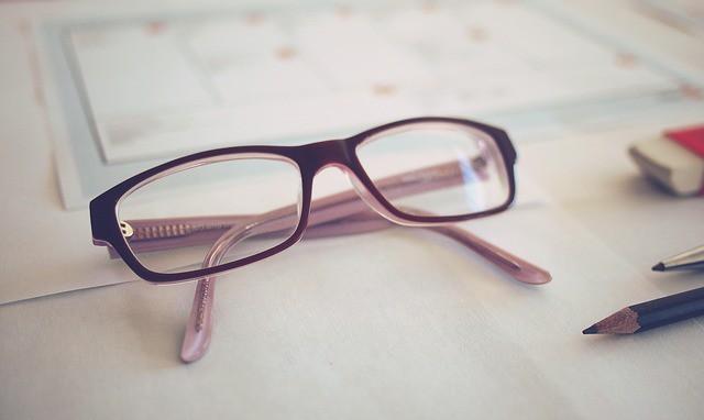 屋 眼鏡 近く の